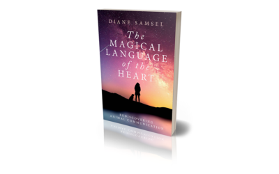 The Magical Language of the Heart